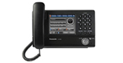 Panasonic Business Telephone