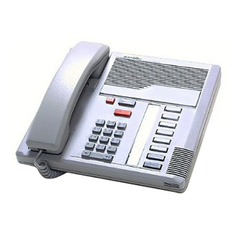 nec phone system user guides